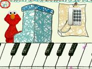 Elmo'sWorldPetsFoodandTelephones27
