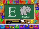 Sound Ideas, ELEPHANT - ELEPHANT TRUMPETING, THREE TIMES, ANIMAL, Jumpstart Toddlers