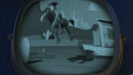 Toy Story 2 Sound Ideas, ZIP, CARTOON - QUICK SLIDE WHISTLE ZIP UP-2