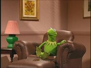 Ewfrogs-kermit