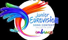 Junior Eurovision 2016 official logo.png