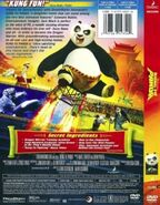 Kung fu panda 2008 ws r1-front-www.getdvdcovers.com -610x410