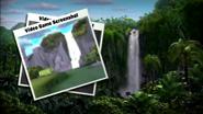MadagascarGalleryVideo11