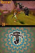 MadagascarEscape2AfricaDS85