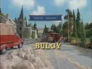 Bulgy(episode)USTitleCard