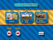 Sing-AlongandStoriesDVDmenu4