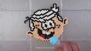 Aquabeads Ultimate Design Studio Nickelodeon The Loud House TV Commercial