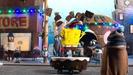 "SpongeBob SquarePants ""It's a SpongeBob Christmas"" Sound Ideas, ZIP, CARTOON, BIG WHISTLE ZING OUT 01"