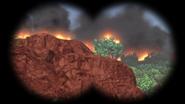 BanjoandtheBushfire86