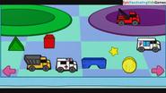 Elmo'sFirstDayofSchoolGameFailure5