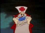 Screenshot 2021-01-28 Nurse Stimpy cartoon ricco 01 jpg