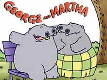 George and martha cover.png