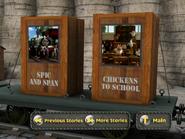 Thomas'sSodorCelebration!menu4
