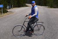 Bicicleta do Teimo.png