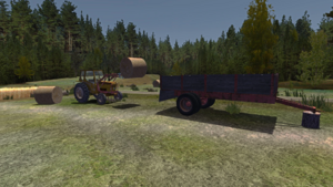 Haybale delivery.png