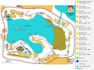 MSC-MAP