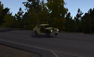 Highwaysoom 2