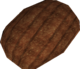 Grilled moose meat.png