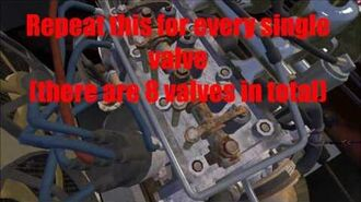 My_Summer_Car_How_To_Adjusting_valves