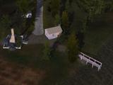 Casa do Jogador de Ventti