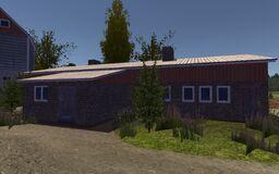 Tohvakka's farm-0.jpg