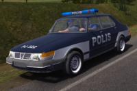 Pölsa Policial.png