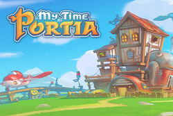 My-time-at-portia-wallpapers.jpg