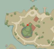 Map Starlight Island 64.png