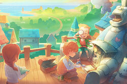 My-time-at-portia-wallpapers2.jpg