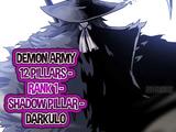Darkulo