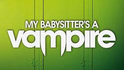 Season 2 Logo.jpg