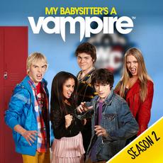 Season 2 Cast 2.png