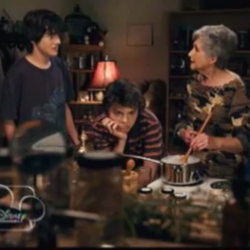 Grandma brewing a potion.PNG