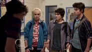 My-babysitters-a-vampire--fanged-and-furious-203--leaky-bandages--cameron-kennedy--matthew-knight--atticus-mitchell