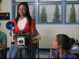 Replication Camera