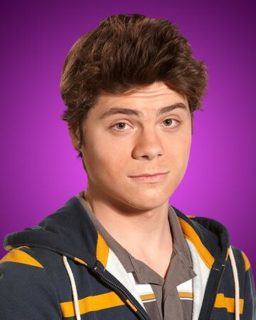 Benny S2 2013 Disney Channel.jpeg