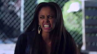 Sarah vampire season 2.png