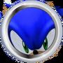The fastest Hedgehog