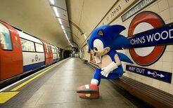 Sonic460a 1012623c.jpg
