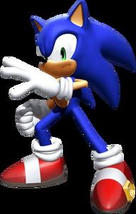 ShadowtheHedgehog sonic.png
