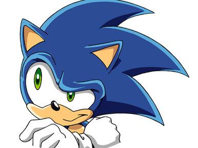 Sonic x cms big.jpg