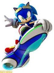 Sonic2007.jpg