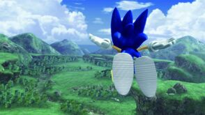 Sonic2006.jpg