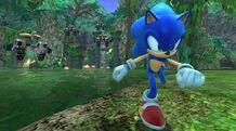 Sonic-the-hedgehog-ss1.jpg