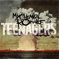 Teenagers.jpg