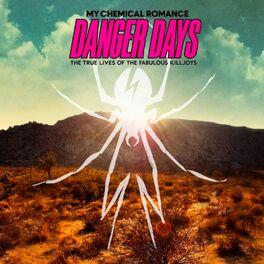 MCR-Danger-Days.jpg