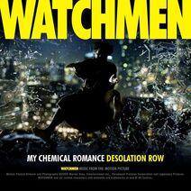 Desolation Row cover.jpg
