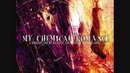 Headfirst for Halos- My Chemical Romance