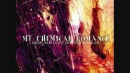 Demolition Lovers- My Chemical Romance