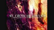 Cubicles - My Chemical Romance